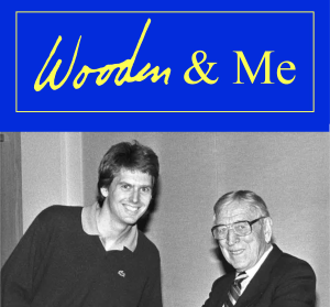 Wooden & Me Kickstarter Front Photo