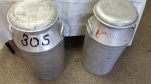 1-milkcan
