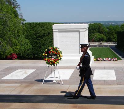 essay on tomb of the unknown soldier Forensic science essay by lauren bradshaw  from examining the tomb of the unknown soldier,  you can order a custom essay,.