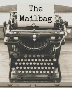 1MailbagTypewriter