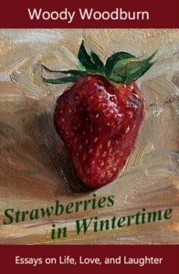 1StrawberriesCover